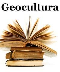 vk.com/wall-57851681?q=geocultura