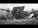 Герой Н. Сиротинин- в одиночку против танковой дивизии.