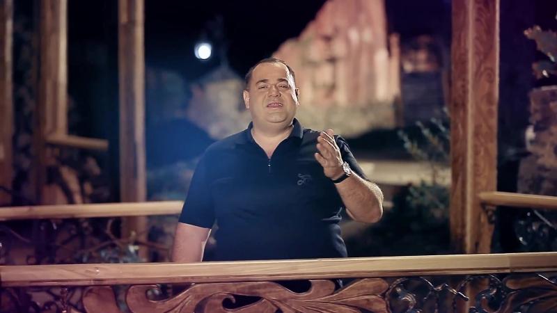 Uragan Muzik ★❤★ Artash Asatryan - Aranc Qez