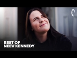 VOCAL_TRANCE__Best_of_NEEV_KENNEDY_FULL_ALBUM_-_OUT_NOW