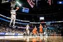 """Duke Men's Basketball on Instagram: """"🇨🇦🐍🆙🔨💨mill"""""""