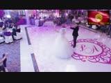 Кыргызская песня буй буй в исполнении дуэта Фархода и Ширин на Узбекск 720 x 1280