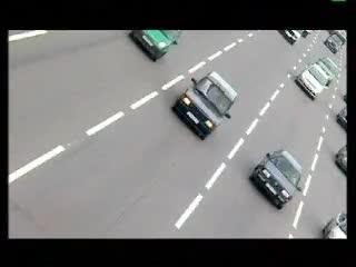 Обдолбанный парень попал в шоу Такси на ТНТ