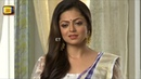 Nandini Started Getting Affected By Kunal ? | Drashti Dhami , Shakti Arora , Aditi Sharma