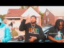 Fmb Dz Philthy Rich Feat. Cookie Money - Bet I Could