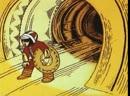 Баба-Яга против! 3 серия - Союзмультфильм, 1980 .