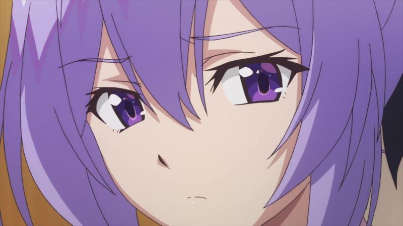 [AniDub] Ore ga Suki nano wa Imouto dakedo Imouto ja Nai [01]   Влюблён в свою сестру, но не родную