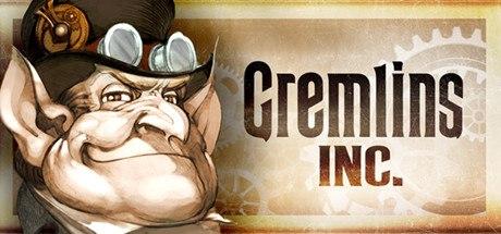 В Steam состоялся выход игры «Gremlins, Inc.».