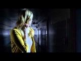 Воскрешение - Трейлер (2012)