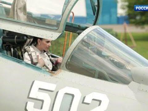 Глава ОАК отечественное авиастроение на пороге больших перемен - Вести 24