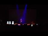 Frank Ocean — Summer Remains (Channel Orange Tour 2012)