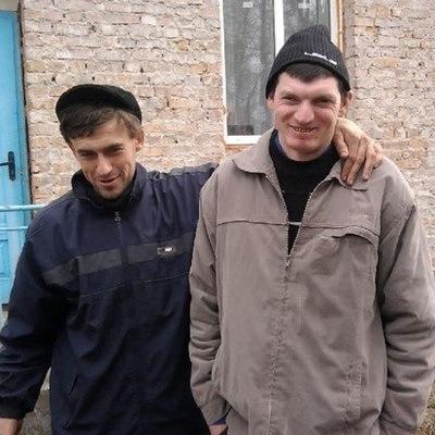 Бережецька Мафія, 6 марта , Львов, id229178888