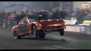 Most Epic Drag Race $110K on the line World Cup Finals Compilation