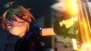 【MMD杯ZERO参加動画】DevilMayCry5