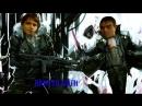 Если бы Я и Артур жили в зомби-апокалипсисе Left 4 Dead 2