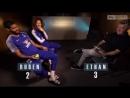 WATCH Chelsea duo Ruben Loftus-Cheek and Ethan Ampadu play Who Am I