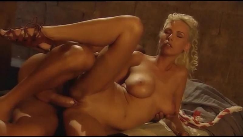 Валенсия фильм эротика