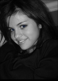 Диана Магомедова, 20 сентября 1994, Хасавюрт, id187547164