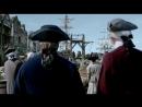 Чёрные паруса / Black Sails, s02e01