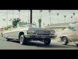 Cassie ft. Wiz Khalifa - Paradise.mp4