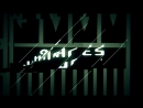 PS4 | PS Vita | Switch『STEINSGATE ELITE』