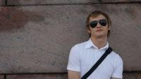 Александр Кулаков, 9 декабря , Рошаль, id53473085