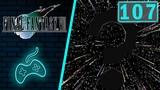 Final Fantasy VII - Прохождение Часть 107 Навык врага L5 Death, Ящик Пандоры, Шёпот ангела, Рулетка