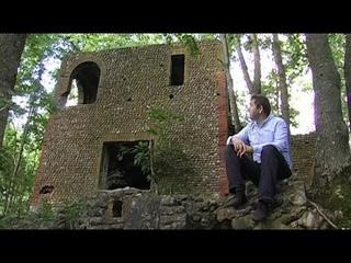 Наша история: д. Лесковичи - как уничтожали местную церковь, а потом восстанавливали