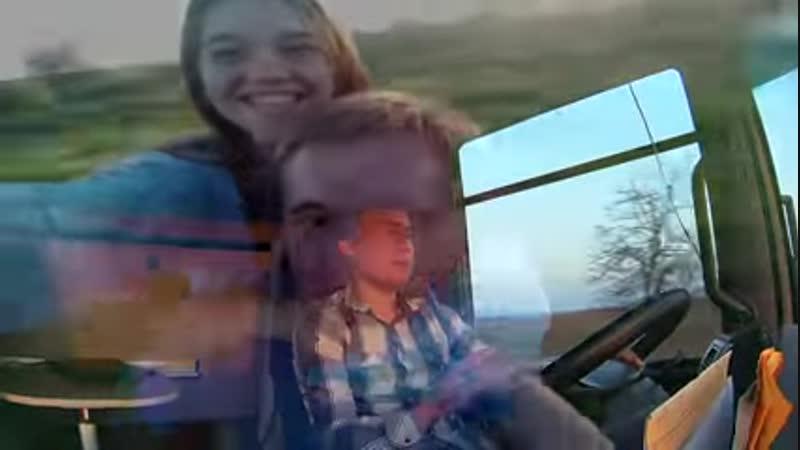 КЛИП -НЕ ПЛАЧЬ- Я СКОРО ВЕРНУСЬ. Клип дальнобойщика ( песня -не плачь- группа Бумер ) - YouTube