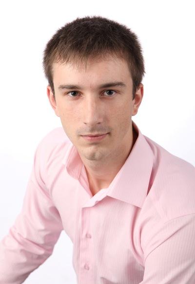 Дмитрий Карташов, 3 января 1990, Владимир, id44308314