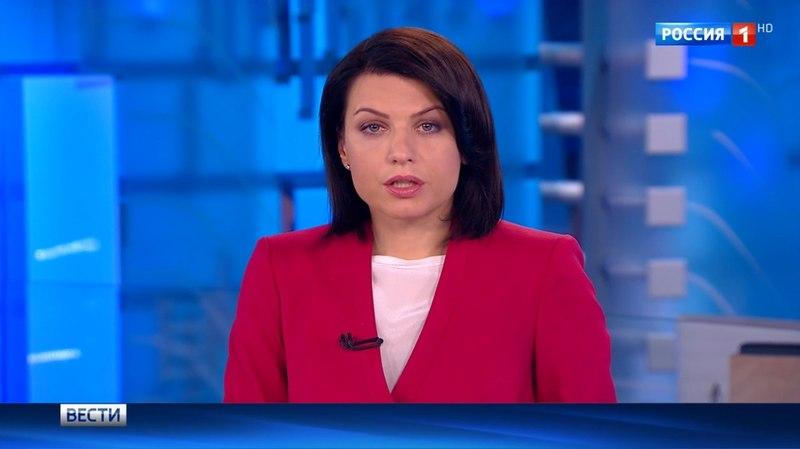 Вести-Москва • На ВДНХ начали строить новое колесо обозрения