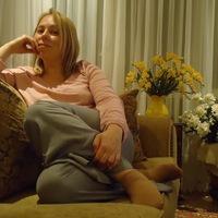 Elena Esenkaya