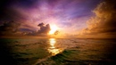 TyDi feat. Tanya Zygar - The Moment It Breaks (Joseph Areas Remix)