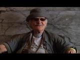 ЧЕЛСИ СО ЛЬДОМ (2008) - документальный. Абель Феррара 720p
