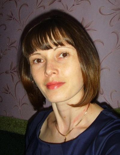 Лилия Абдулова, 8 мая , Уфа, id31694187