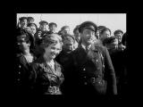 «Оптимистическая трагедия» (1963) - драма, исторический, реж. Самсон Самсонов