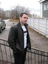 Александр Марьин фото #26