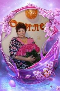 Нина Созыкина, 28 ноября 1952, Асбест, id171314810