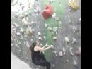 пытаюсь прыгать