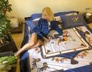 Анастасия Гребёнкина фото #25