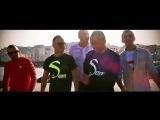 DJ SEM FEAT CHEBA ZAHOUANIA &amp NASTY NAS - LE SON DES FENNECS - CAN 2013