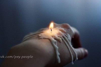 Не страшно, когда человек находится в нищете, страшно, когда нищета находится в человеке.