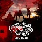 The Rasmus альбом Holy Grail