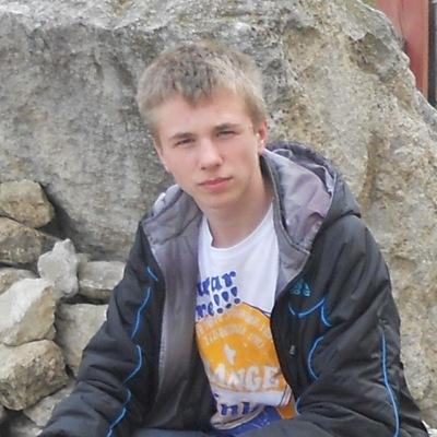 Олег Майхер, 8 сентября , Яворов, id107255737