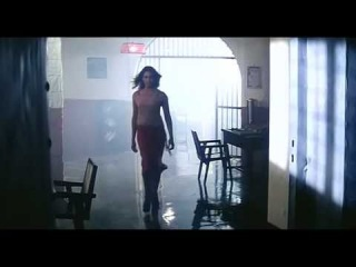 Kaisi Hai Yeh Deewangi - Gunaah (Full-HD 1080p)