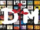 Dj Vega Depeche Mode The Essential Selection mix vol 2