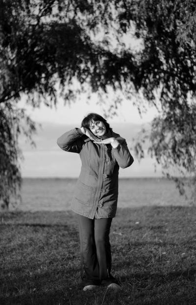 Жанна Сушкова, 27 февраля , Верхнеднепровск, id220834261