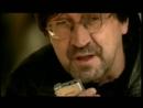 ДДТ - Осенняя (Official video)