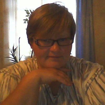 Ирина Шишова, 28 апреля , Волгоград, id137186663