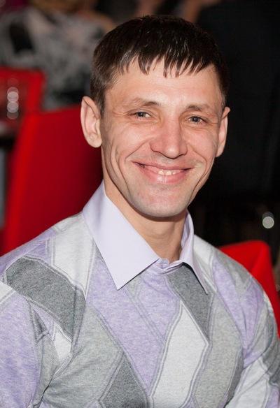 Сергей Зубарев, 20 июля 1979, Мурманск, id117738768